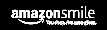 Amazon-Smile-Partner-Valleywise-Health-Foundation