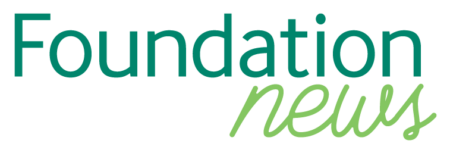Foundation-News-Valleywise-Health-Foundation