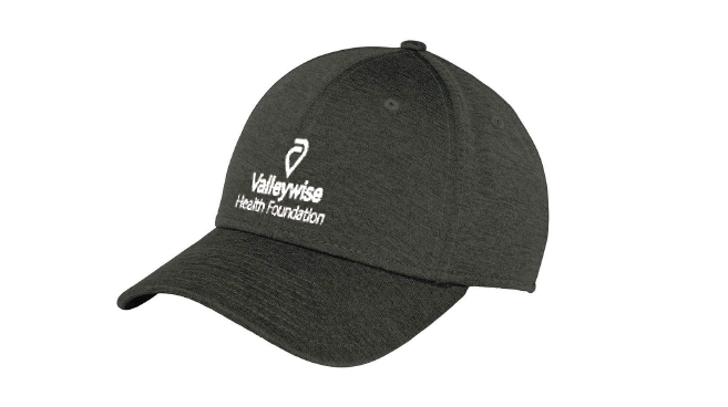 Valleywise Health Foundation Fitted Hat