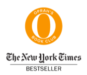 oprahs-book-club-and-NY-times-bestseller