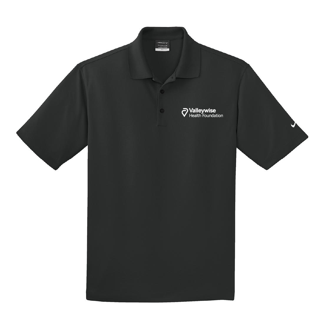Nike Dri-FIT Men's Polo Shirt