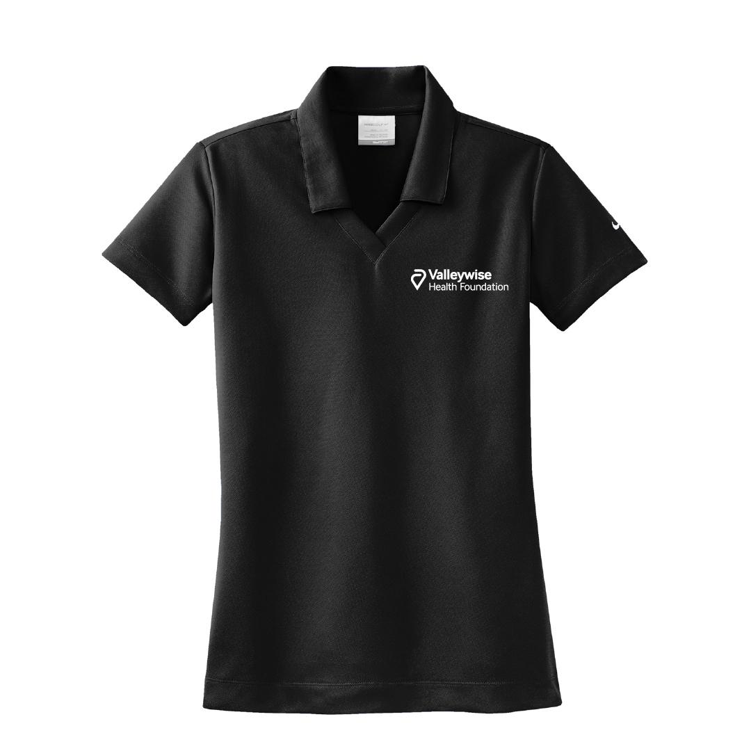 Nike Dri-FIT Women's Polo Shirt